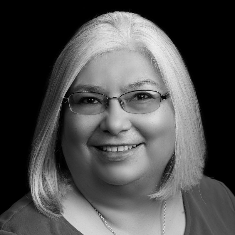 Criselda Alverado, Ed.D.