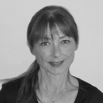 Dr. Marilyn Jager Adams