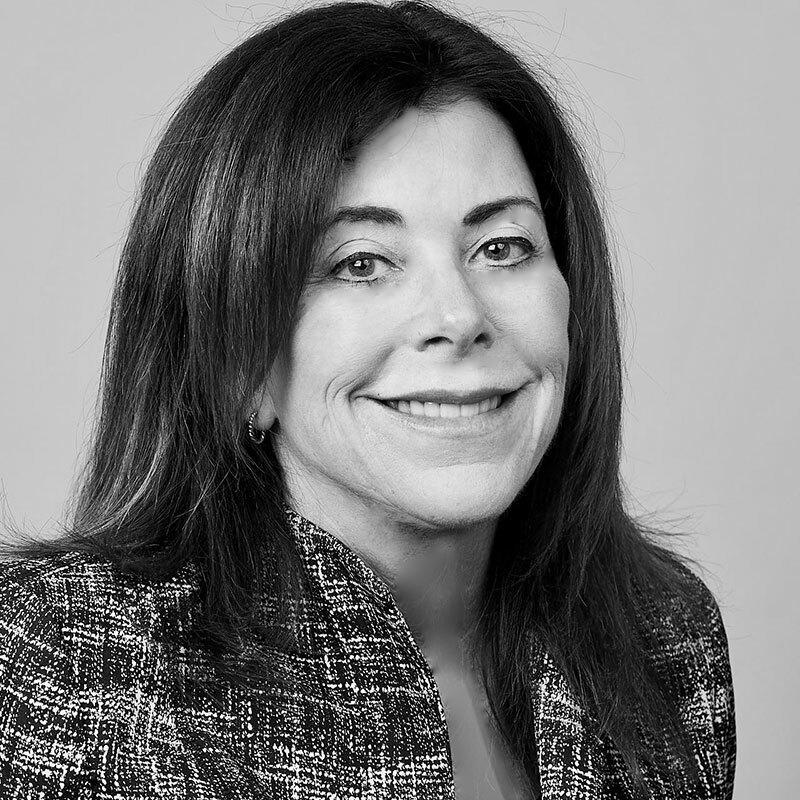 Dr. Anne Cunningham