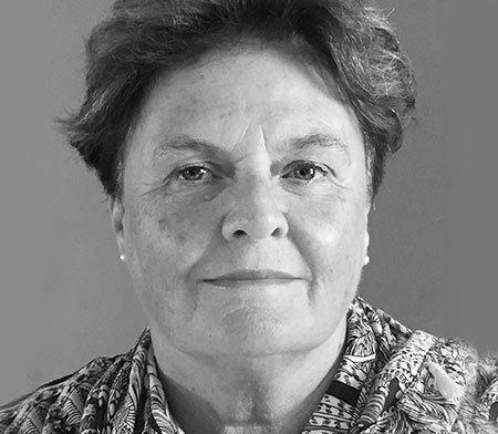 Julia Fogelin