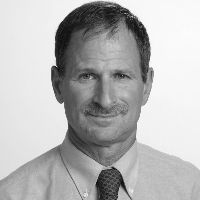 Dr. Richard Bisk