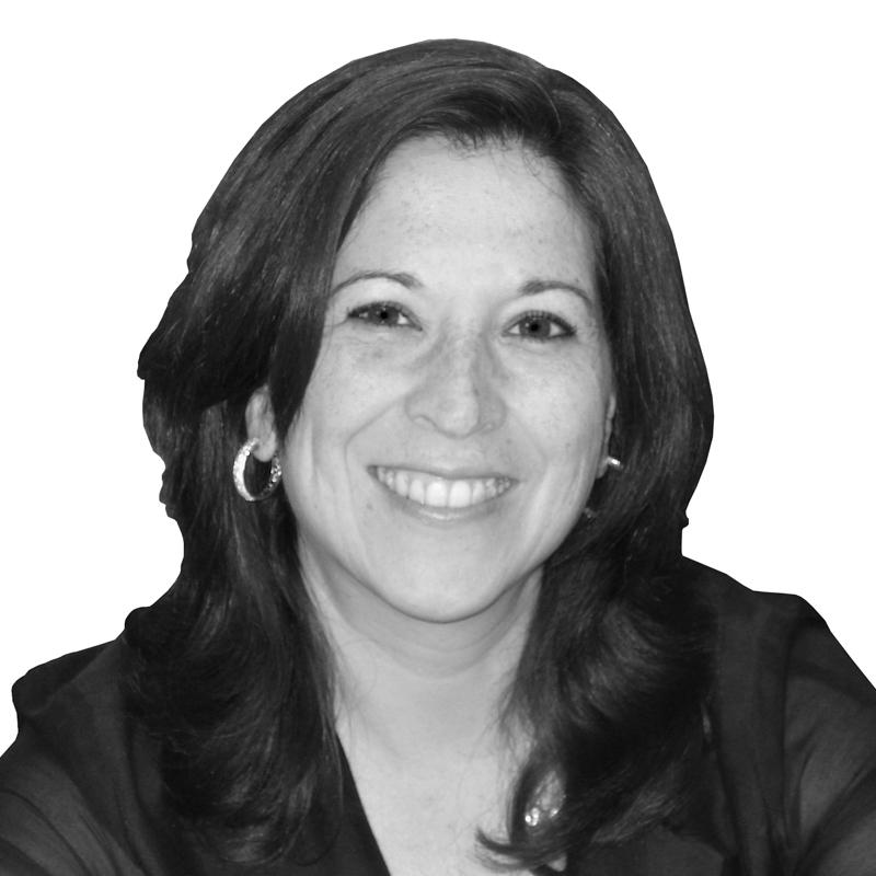 Dr. Elsa Cardenas-Hagan