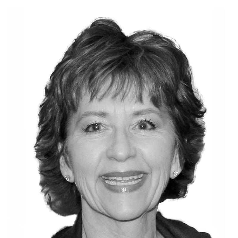 Elizabeth Ardell