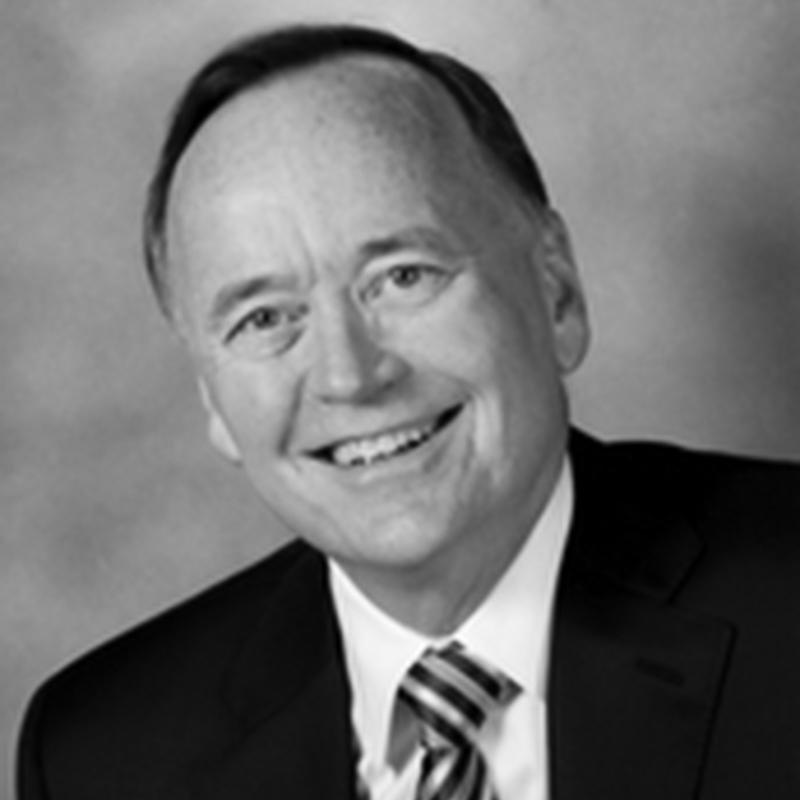 Dr. Timothy D. Kanold