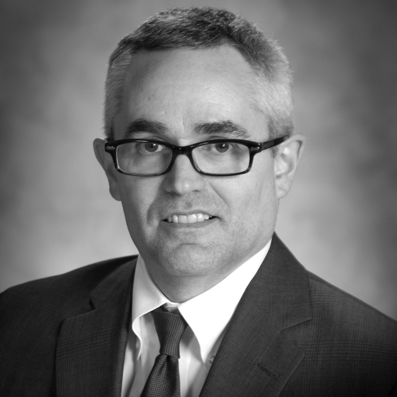 Dr. Matthew R. Larson