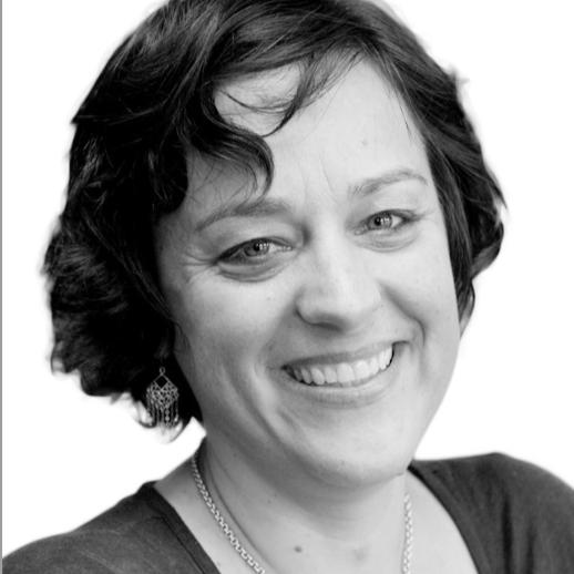 Patricia Starek, M.S.Ed.