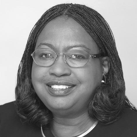 Phyllis C. Hunter