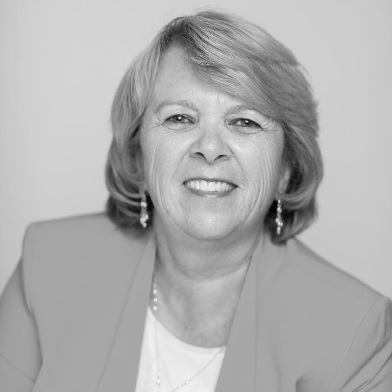 Sue Gendron