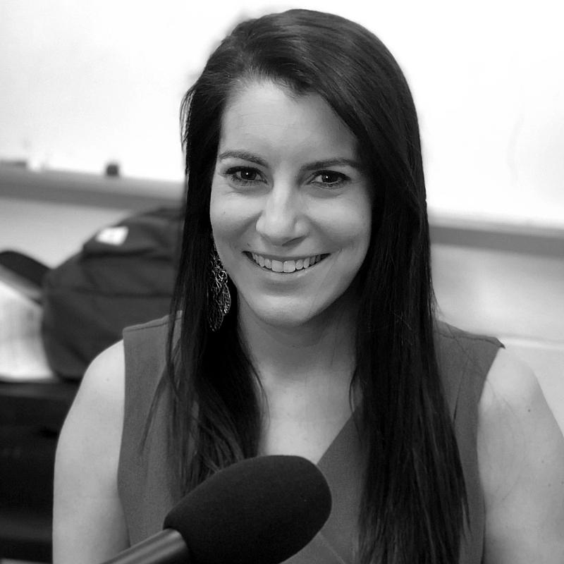 Rachel Swartz