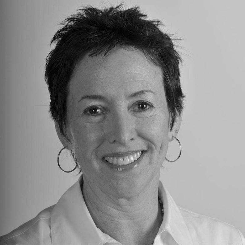 Dr. Sheila W. Valencia