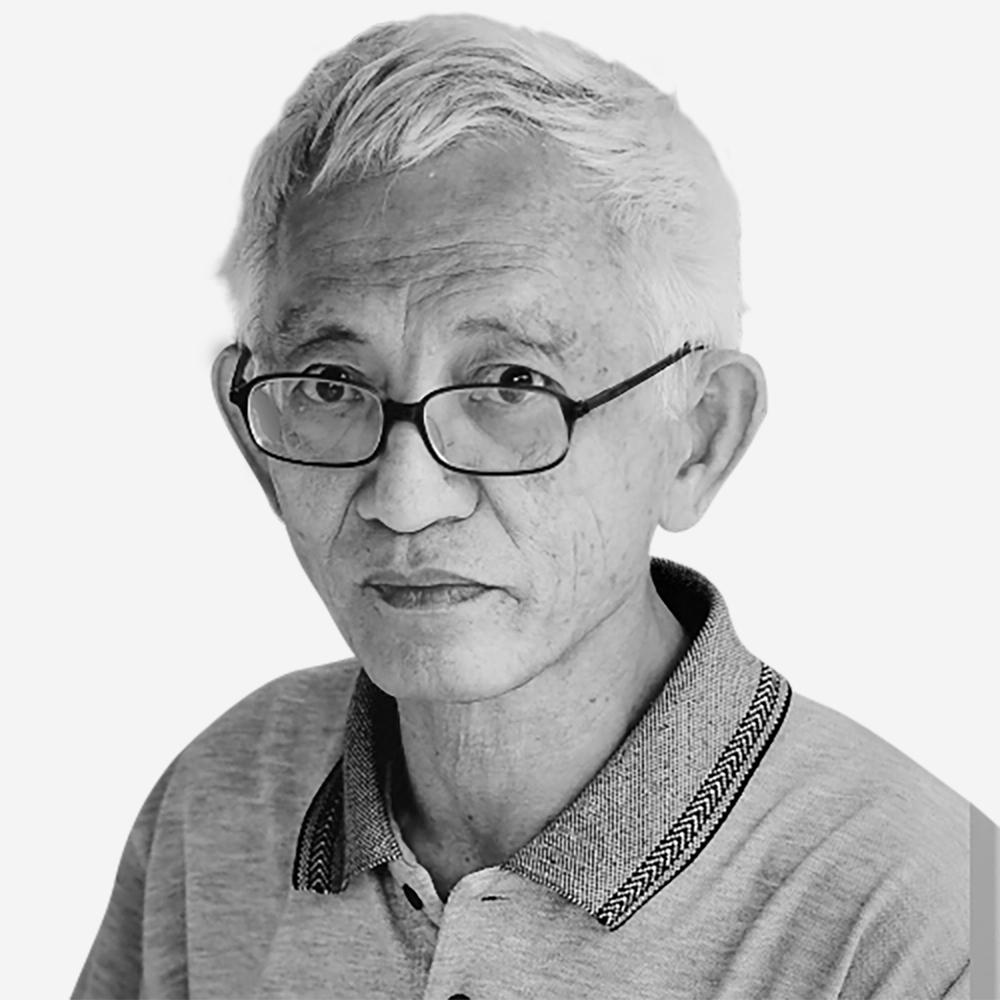 Dr. Lee Peng Yee