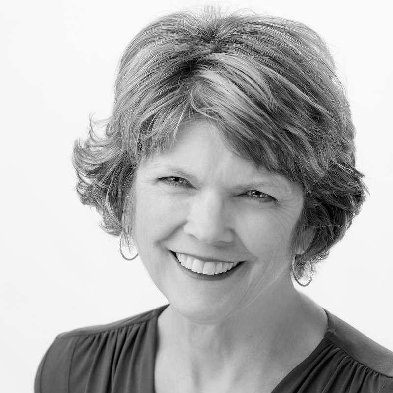 Dr. Cathy Seeley