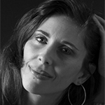 Jessie Marquez