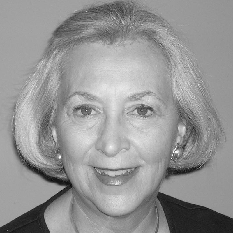 Barbara Wendling