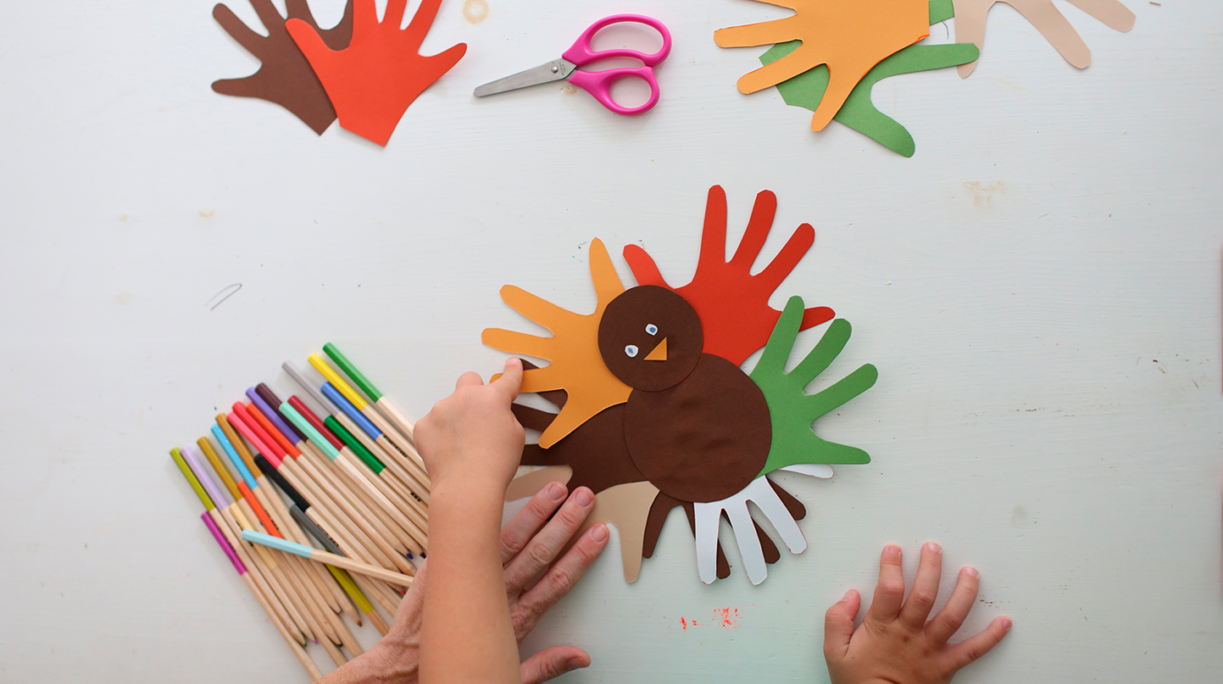 Thanksgiving Classroom Games Activities Crafts