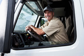 maximizing driver satisfaction How to help improve driver retention!