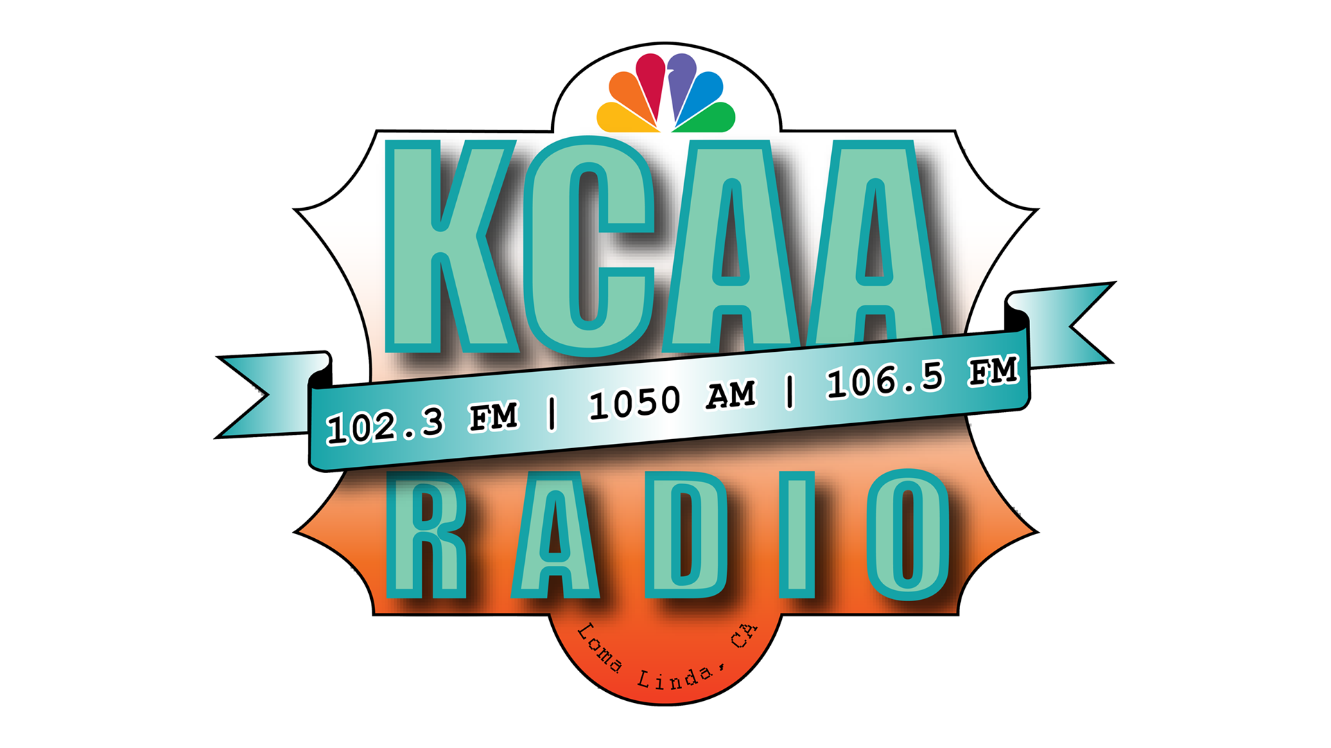KCAA 102.3 FM
