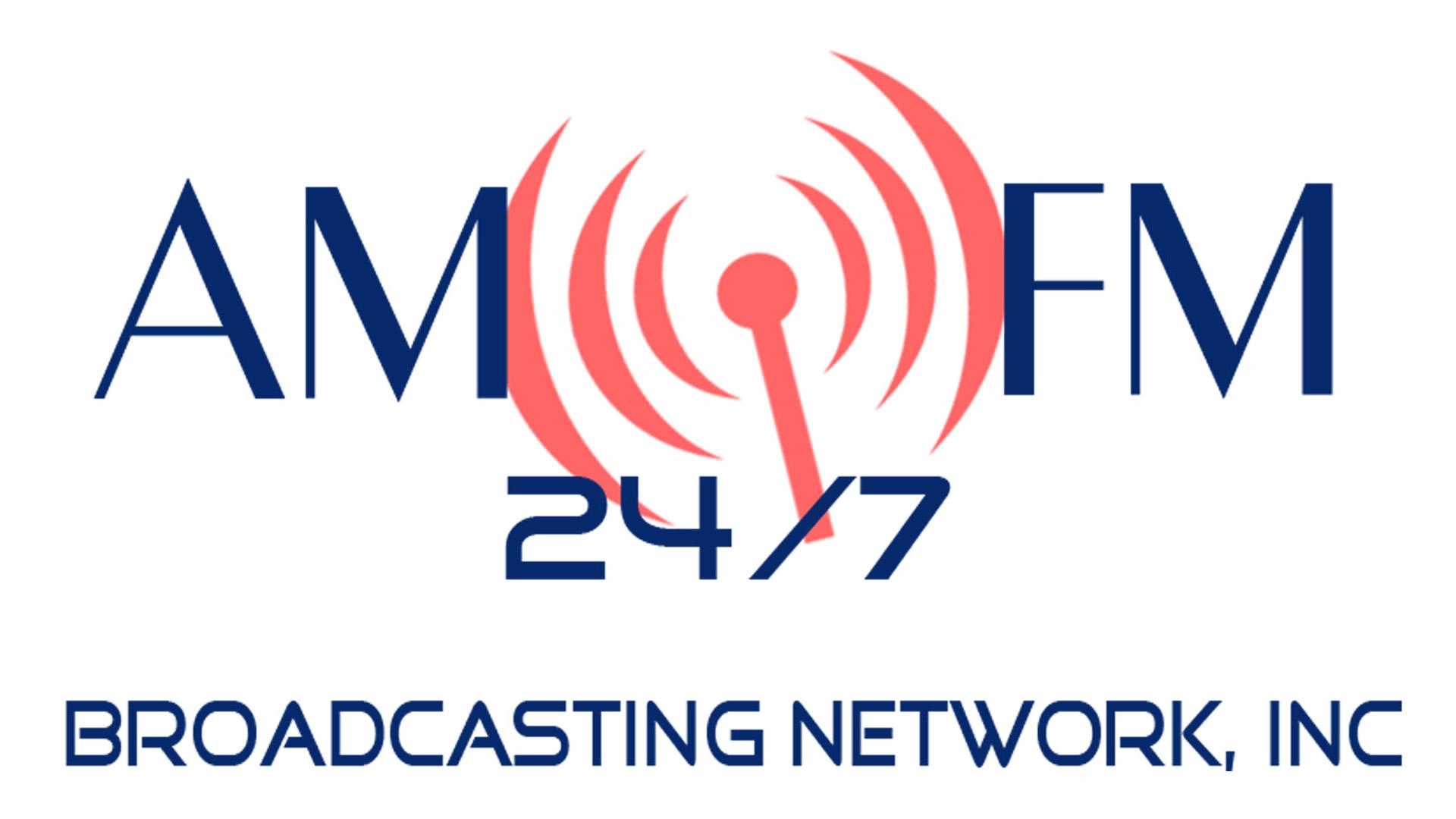 WAMF-DB 94.7 FM