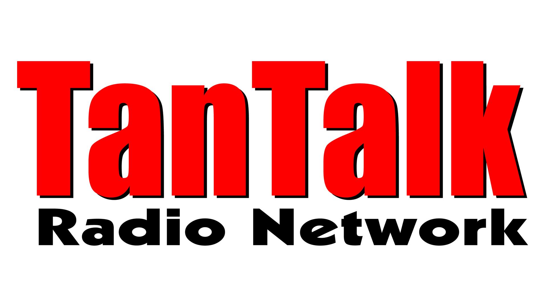 WTAN 106.1 FM