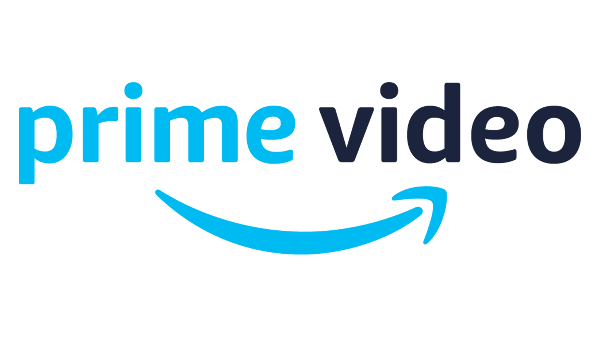 Amazon Prime Video Direct