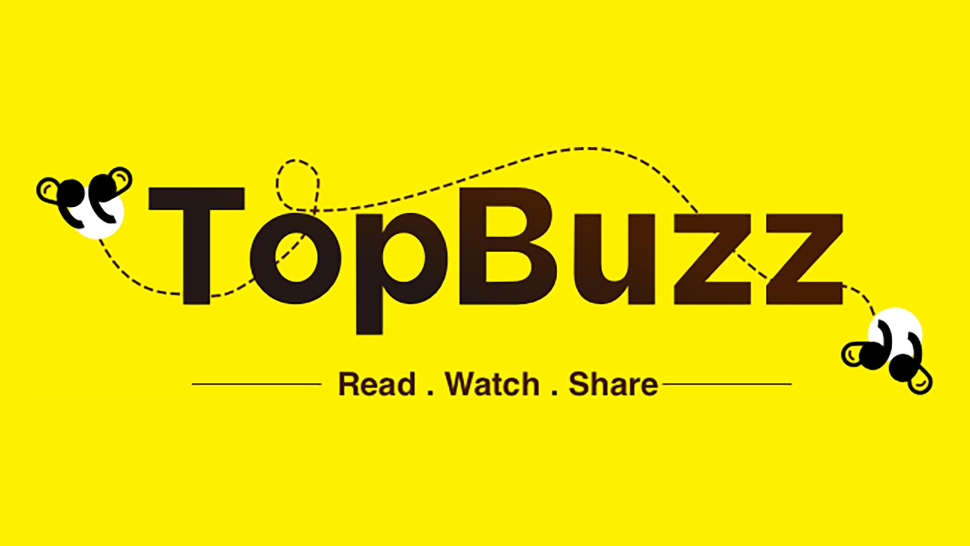 TopBuzz