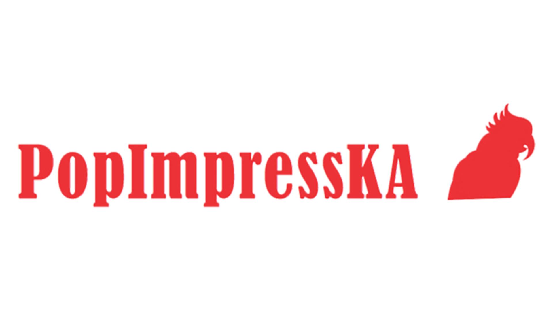 PopImpressKA Journal