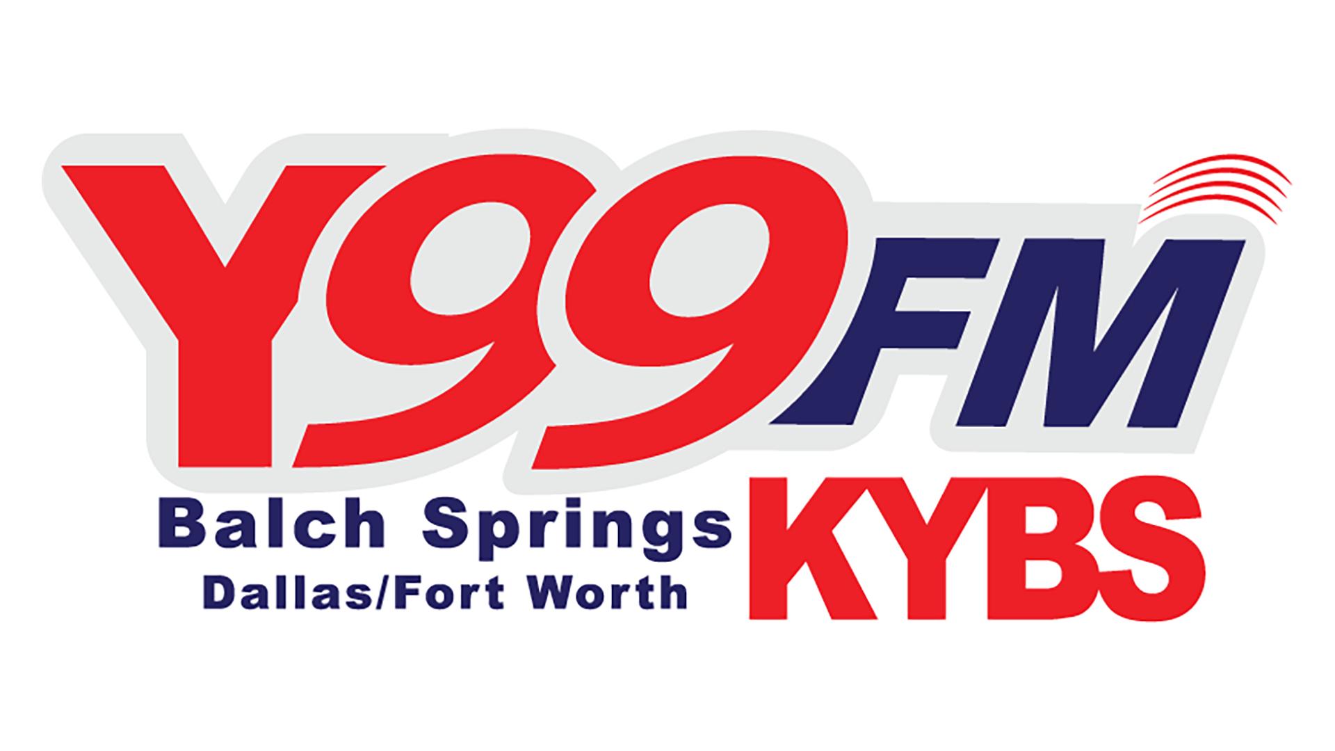 KYBS-LP 99.9 FM