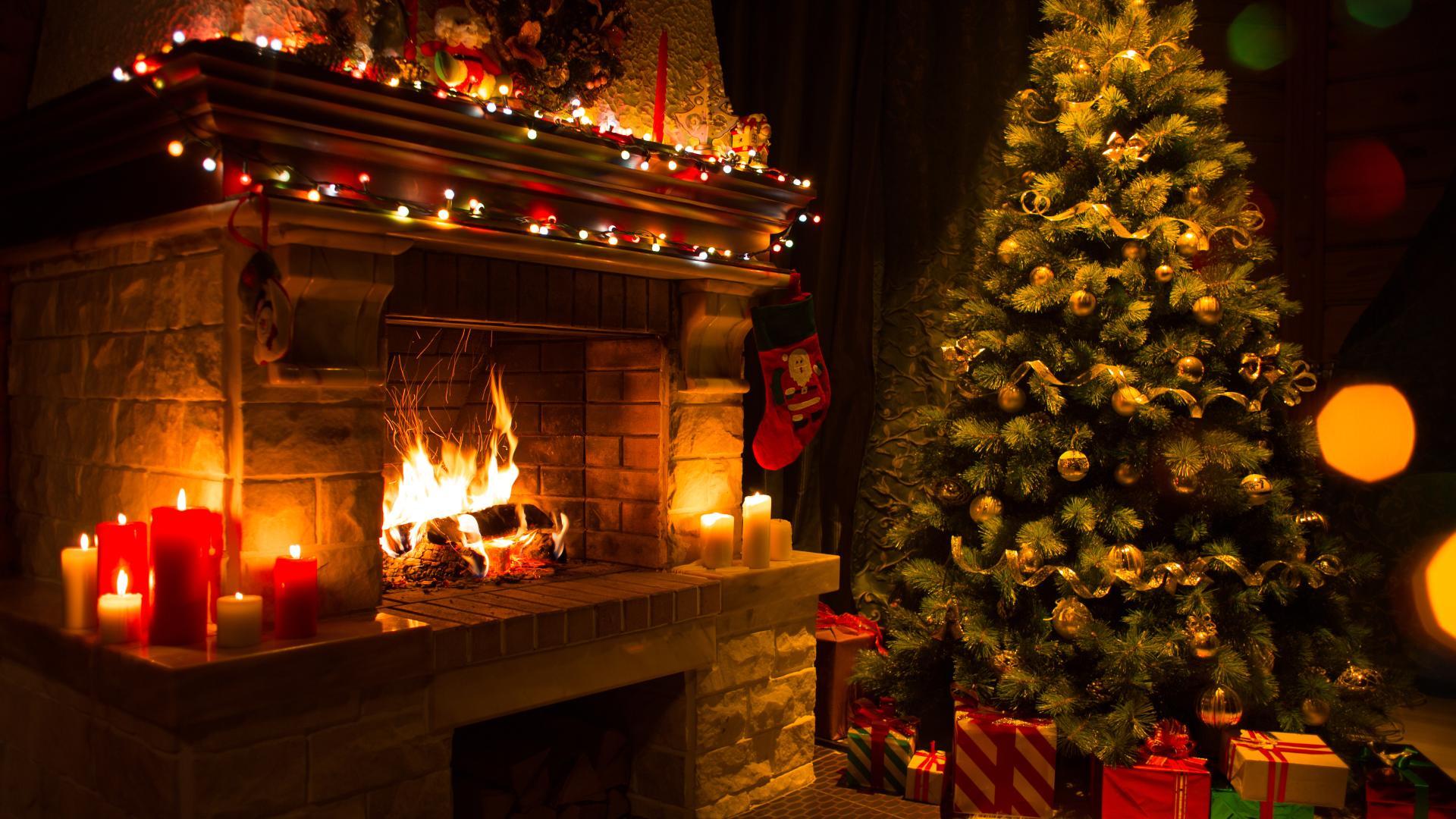 Songs to Invoke Christmas 3