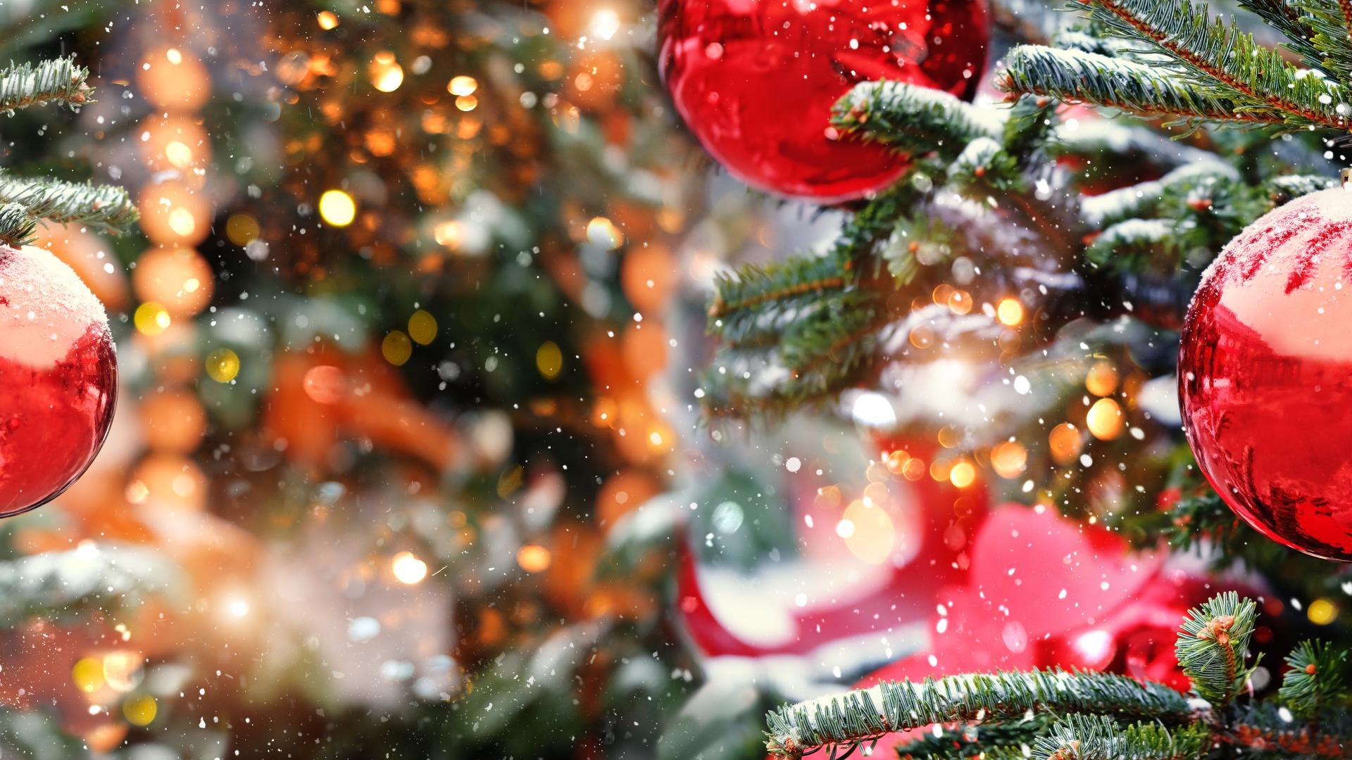 Songs to Invoke Christmas 4