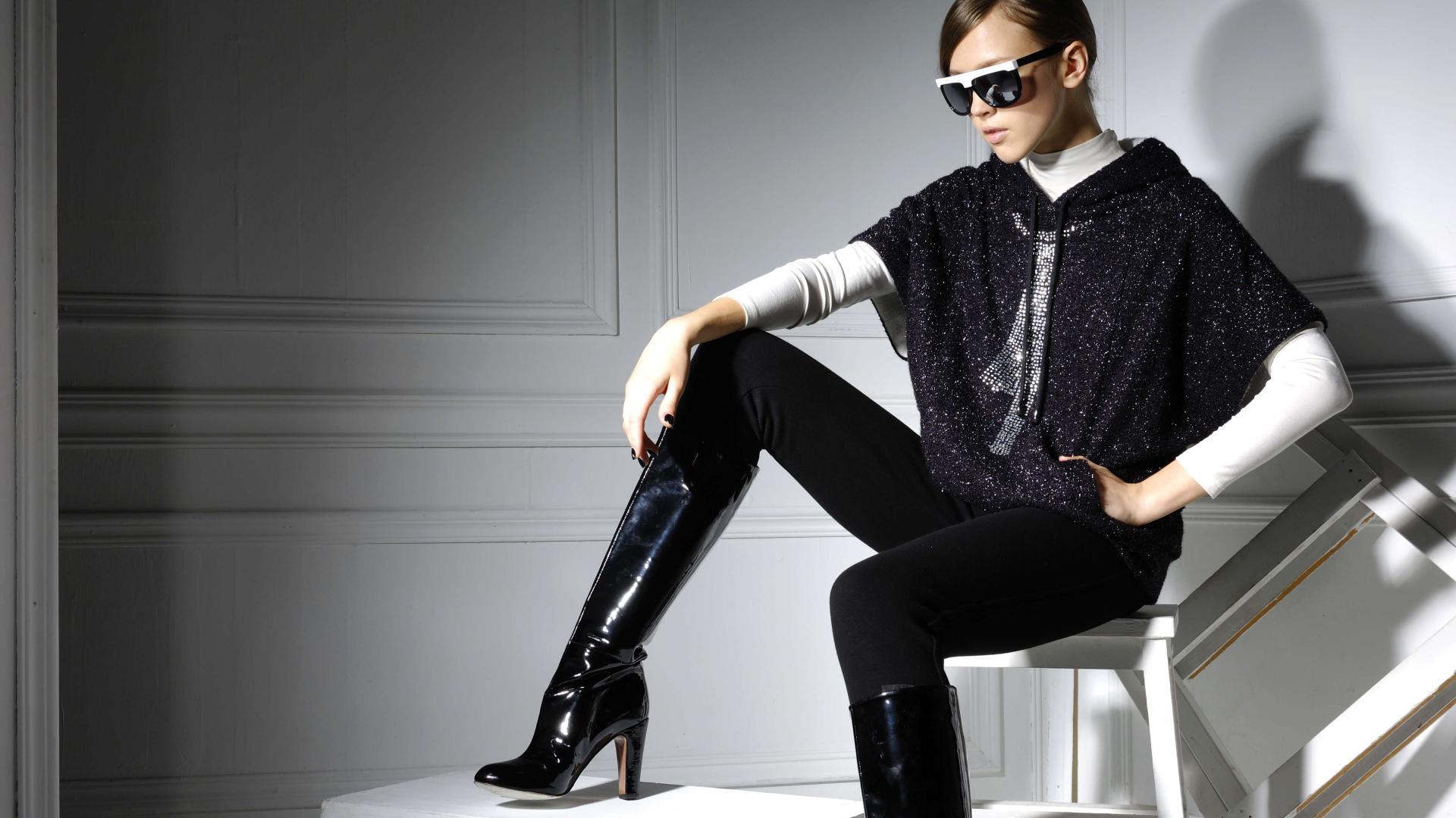 Songs to Invoke Fashion