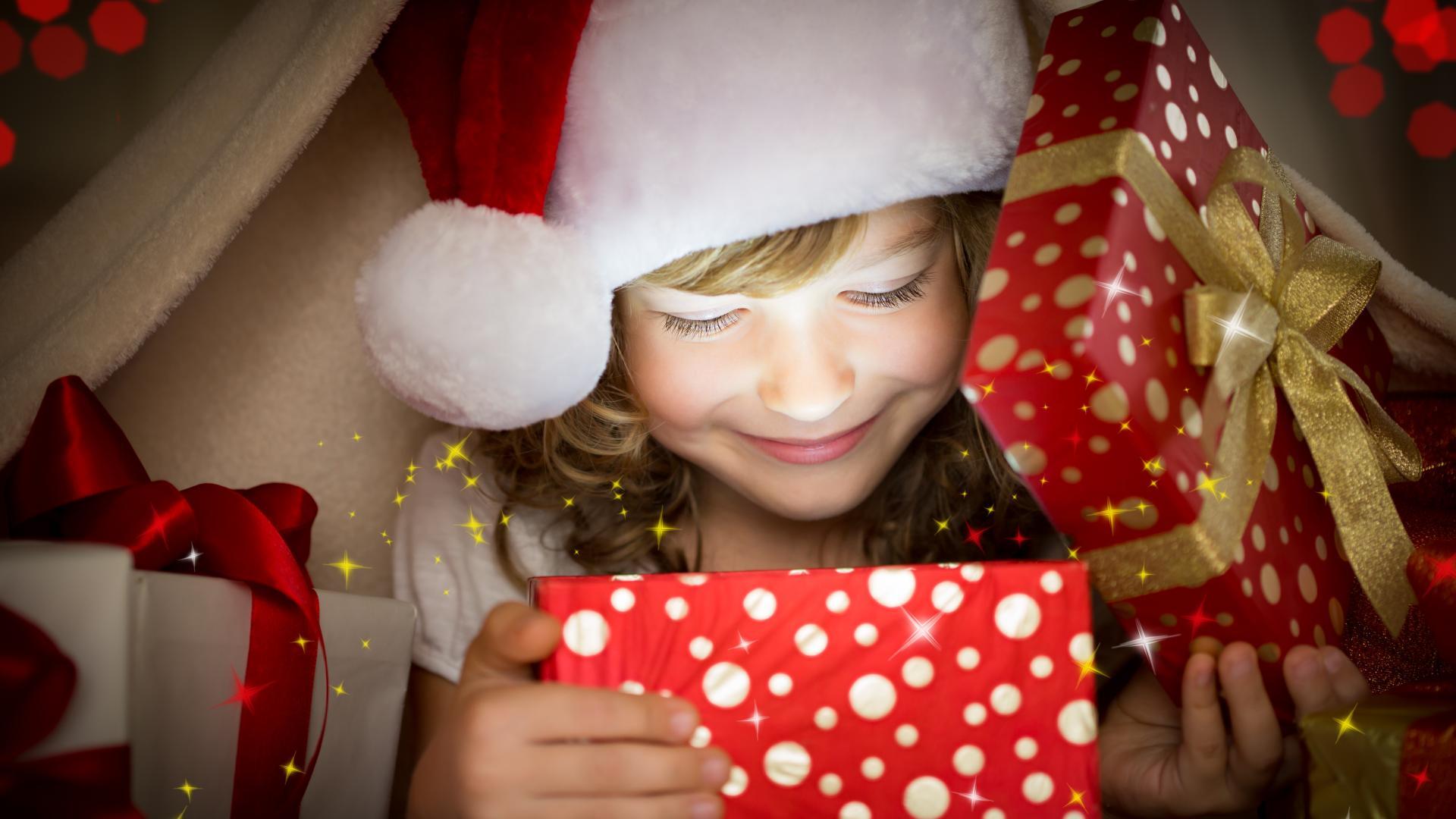 Songs to Invoke Christmas 2