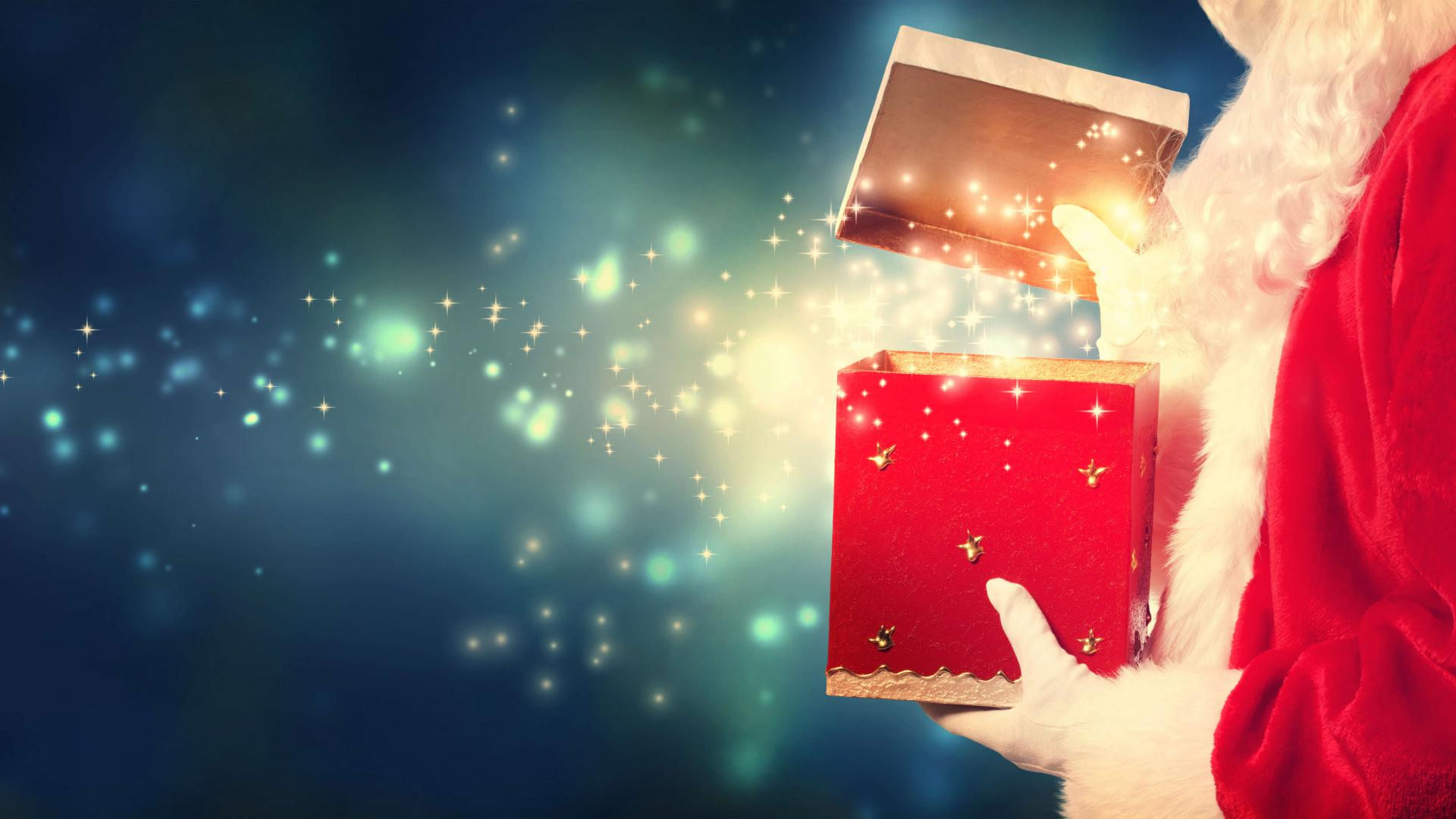 Songs to Invoke Christmas