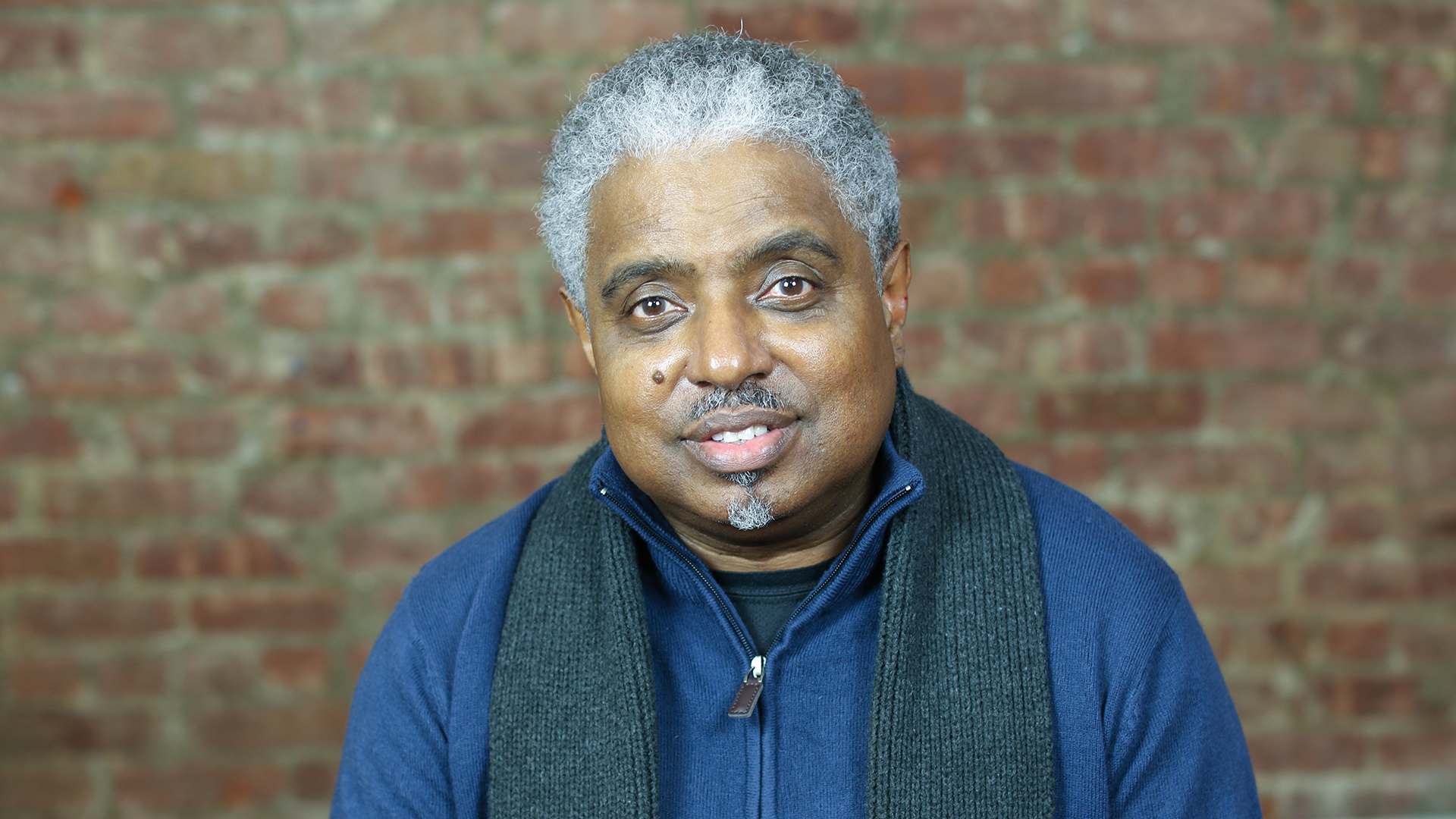 Paul Laurence: This Song Was Written Literally Within 5 Minutes — Photo Credit: Shefik