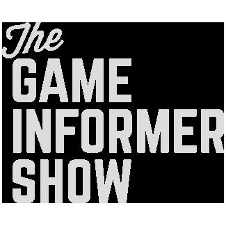 Game Informer Show