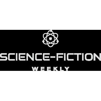 Sci Fi Weekly