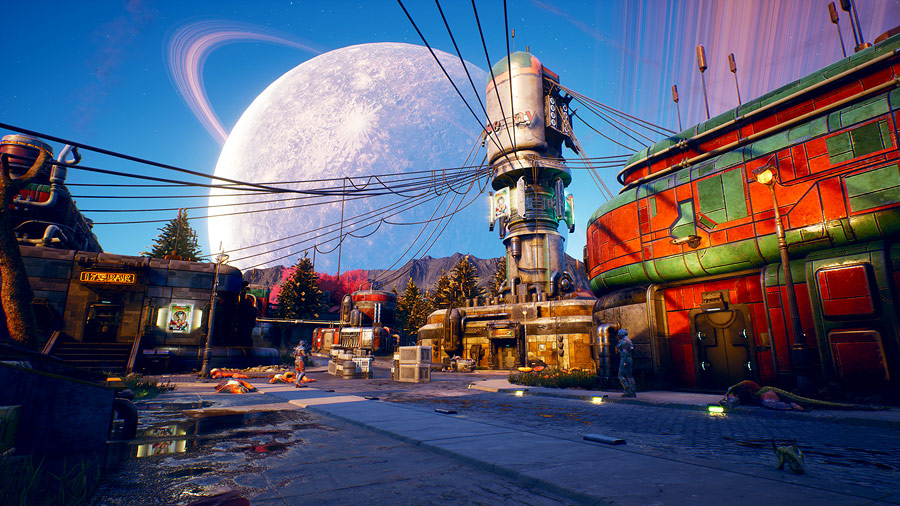 2019 Video Game Release Schedule - Game Informer