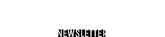 Game Informer Newsletter