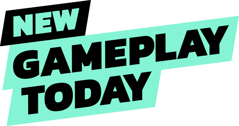 New Gameplay Today