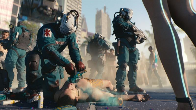 screen-trauma-team.7.jpg