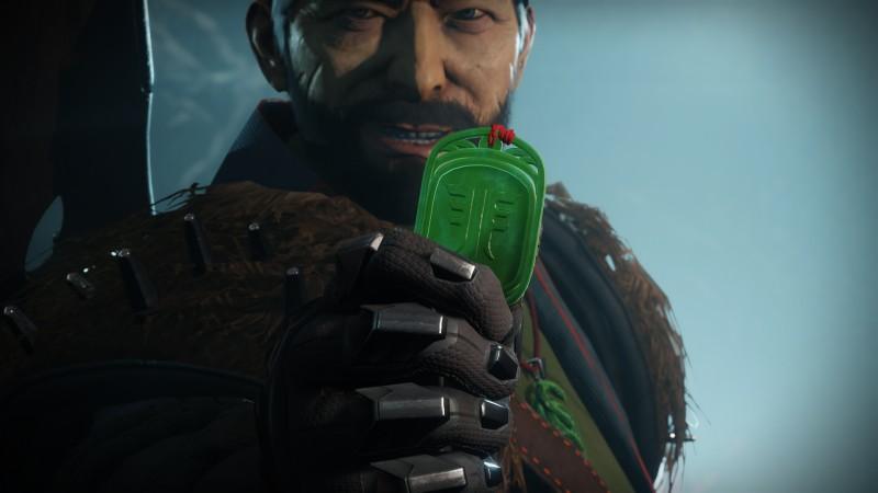 Destiny 2's Gambit Sees Bounties Buffed, Comebacks Nerfed Next Season