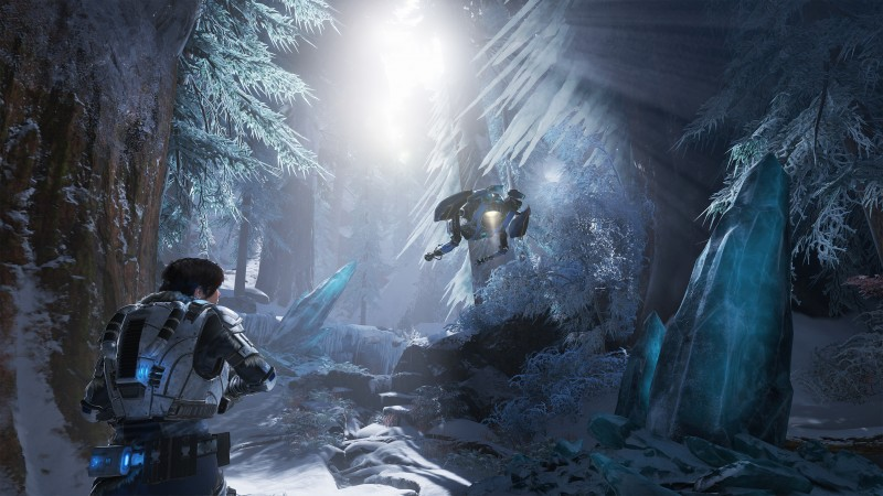 Gears-5-_Ice-Forest.jpg