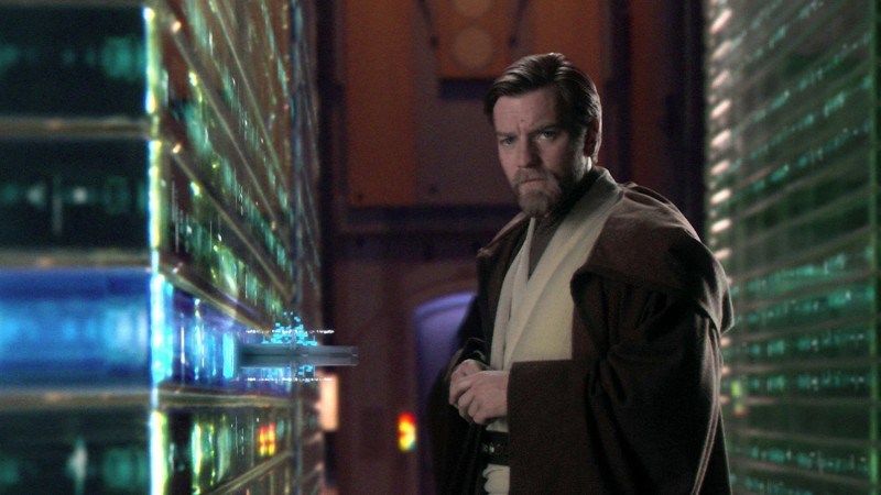 Report: Lucasfilm Puts Standalone Star Wars Movies On Hold (Update: Lucasfilm Says Not So)