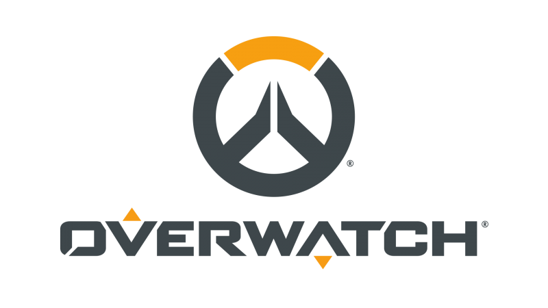 Blizzard Teasing Something New For Overwatch