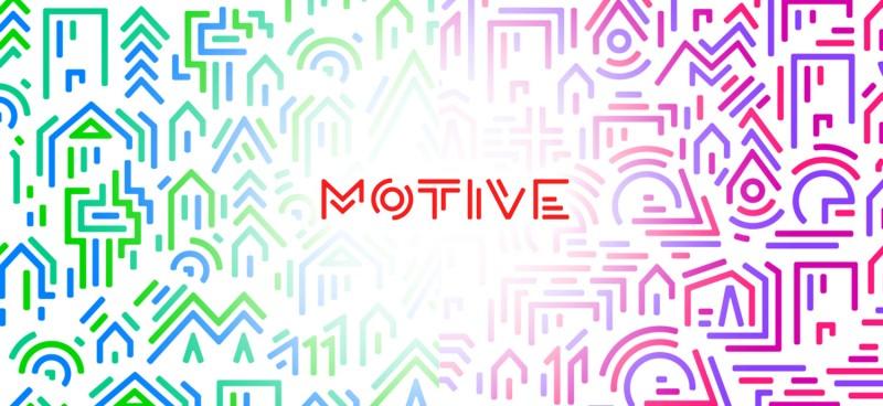 Motive-header.jpg