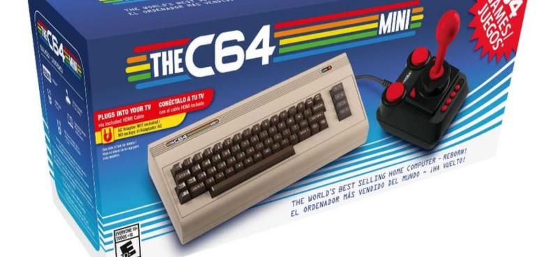 c64mini.jpg