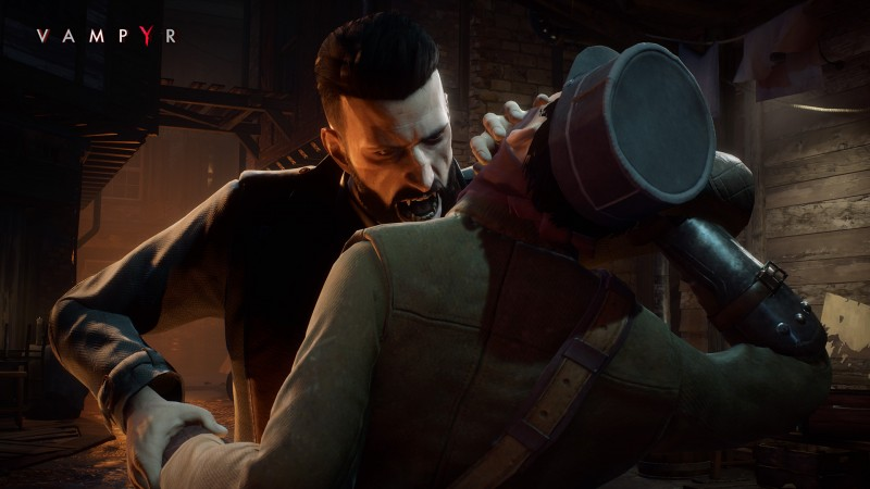 30 Stupidly Punny Review Headlines For 2018 - Game Informer