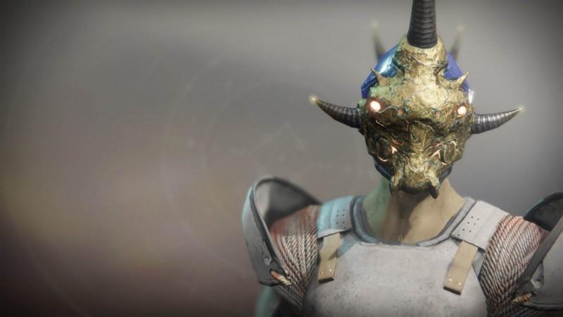 Hunter Names Mythology