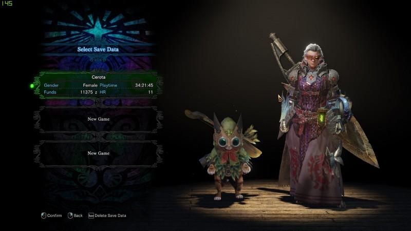Monster Hunter World PC Review – A Fertile New Ecosystem - Game Informer
