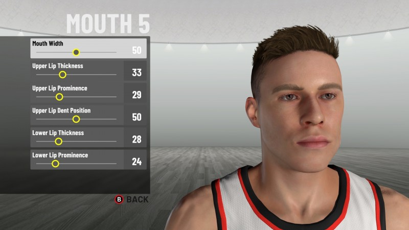 Breaking Down The Biggest Changes Coming To NBA 2K19's