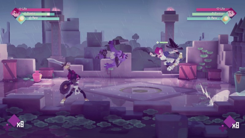 Image result for young souls game